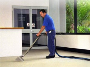 1268418834_80241652_1-Pictures-of--CARPET-CLEANING-FREE-2-ROOMS