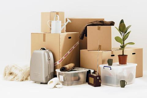 Kako se preseliti?